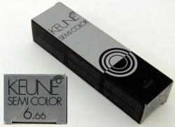 Keune Semi Color 6.66 Hajszínező 60ml
