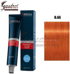 INDOLA Profession 0.44 Hajfesték 60ml