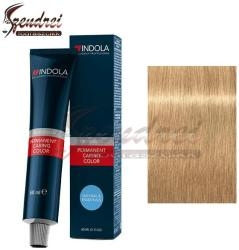 INDOLA Profession 9.03 Hajfesték 60ml
