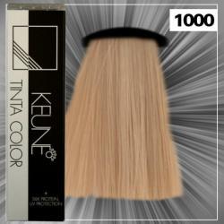 Keune Tinta Color 1000 Hajfesték 60ml