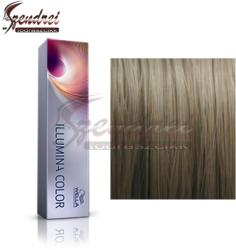 Wella Illumina 8/1 Hajfesték 60ml