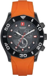 Swiss Military Hanowa Oceanic Crono 4196