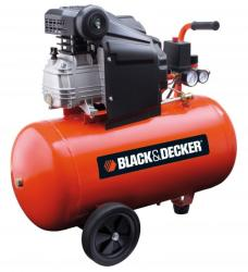 Black & Decker CP2525G