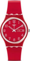 Swatch GW705