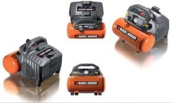 Black & Decker BD 55/6