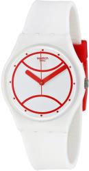 Swatch GZ294