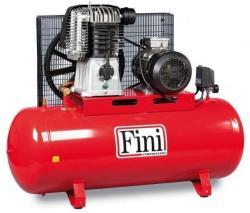 Fini MK 113-270-5.5