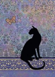 Heye Cats Silhouette 1000 db