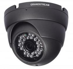 Grandstream GXV3610 HD