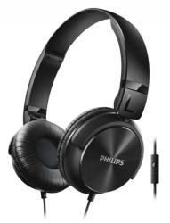 Philips SHL3065