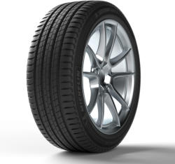 Michelin Latitude Sport 3 GRNX 225/55 R19 99V