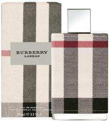 Burberry London for Women EDP 4.5ml