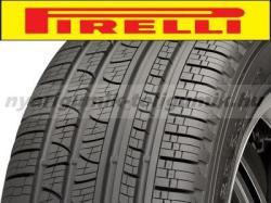 Pirelli Scorpion Verde All-Season XL 235/60 R18 107H