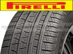 Pirelli Scorpion Verde All-Season XL 235/60 R18 107H