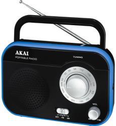 Akai PR003A-410
