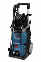 Bosch GHP 5-75X