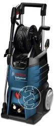Bosch GHP 5-65 X (0600910600)