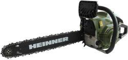Heinner GCS45M