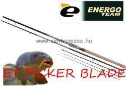 EnergoTeam Picker Blade [270cm] (13034-270)