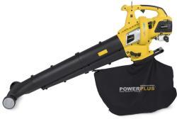 Powerplus POWXG4050