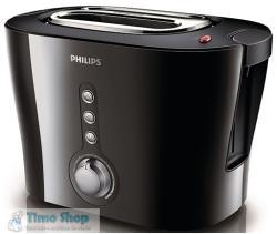 Philips HD2630/20 Viva Collection