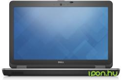 Dell Latitude E6540 E6540-30