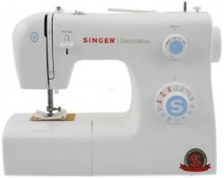 Singer 2259 Decorative