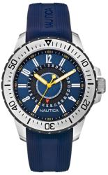 Nautica A14664