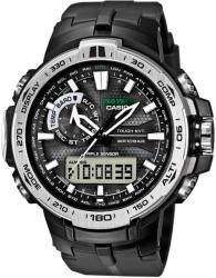 Casio PRW-6000
