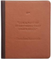 PocketBook InkPad 840-BR
