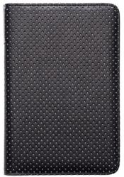 PocketBook Dots 623-BC-DT