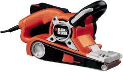 Black & Decker KA88