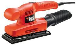 Black & Decker KA310