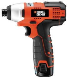 Black & Decker HPL10IMKB