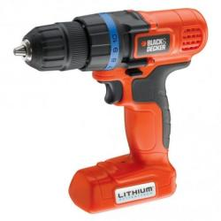 Black & Decker EPL7I