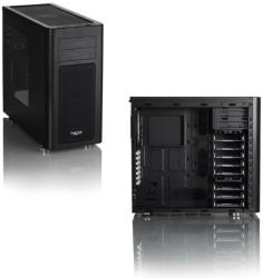 Fractal Design Arc Midi R2 Window