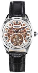 Ingersoll Tourbillon IN5102