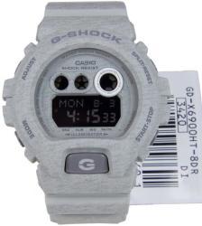 Casio GD-X6900HT