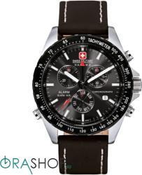 Swiss Military Navigator 06-4007