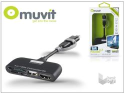 muvit I-MUNTA0003