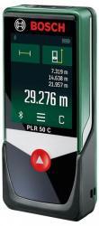 Bosch PLR 50 C (0603672220)