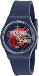 Swatch GN239