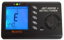 Joyo JMT-9005B
