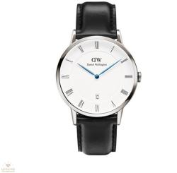 Daniel Wellington Dapper Sheffield Man