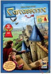 Hans im Glück Carcassonne 2015