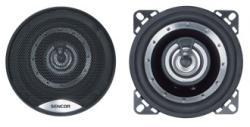 Sencor SCS DX1001