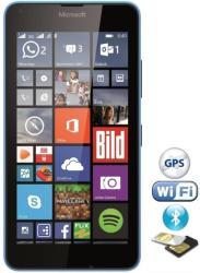 Microsoft Lumia 640 XL Dual