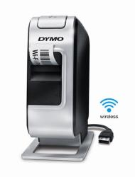 DYMO LabelManager Wireless PnP