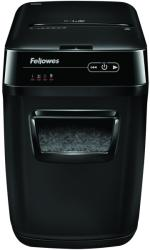 Fellowes AutoMax 200C (IFW46536)