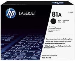 HP CF281A